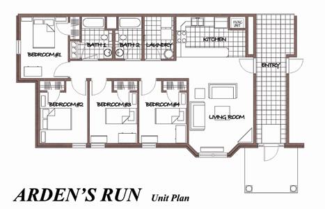 Salisburyapartments Com Salisbury Maryland Apartments
